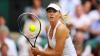 Maria Şarapova s-a calificat în optimi la US Open. Tenismena se va confrunta cu Anastasija Sevastova