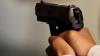 CAZ ŞOCANT în Bulgaria. Proprietarul unui restaurant, împuşcat mortal de un copil de şase ani