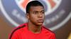 PSG a dat încă o lovitură pe piaţa transferurilor! L-a luat împrumutat de la AS Monaco pe Kylian Mbappe