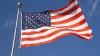 SUA luptă împotriva propagandei externe. Milioane de dolari vor fi cheltuite pentru a împiedica dezinformarea