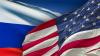 Rusia transmite o notă de protest către Statele Unite în conformitate cu ultimele evenimente