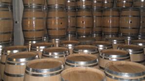 Butoaiele din lemn cedează în fața celor din inox. Ce îi atrage mai mult pe cumpărători