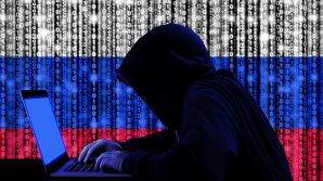 Alegerile din Germania: Autoritățile germane s-au temut că în perioada preelectorală se vor confrunta cu atacuri cibernetice rusești