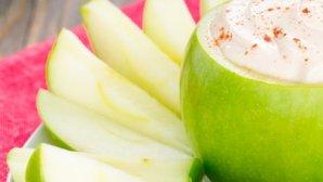 Recomandări pentru persoanele care suferă de diabet. Ce fructe pot mânca