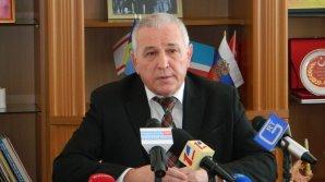 Copilul lovit de fostul preşedinte al Adunării Populare a Găgăuziei, Dmitrii Constantinov, ar putea să nu supravieţuiască