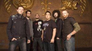 Linkin Park a lansat cel mai nou videoclip, dedicat fostului solist, Chester Bennington, care s-a sinucis vara aceasta