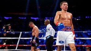 """Boxerii Ghenadi Golovkin şi Saul """"CanElo"""" Alvarez se vor confrunta în ringul din Las Vegas"""