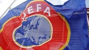 Din septembrie 2018, UEFA lansează o nouă competiție pentru echipele naționale de fotbal