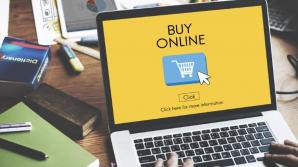 Agenţii virtuali au ajuns pe piaţa din Republica Moldova. Ei sunt folosiţi pentru vânzările online