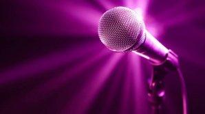 Un cântăreț celebru, hărțuit de un infractor periculos! Ce i-a facut artistului