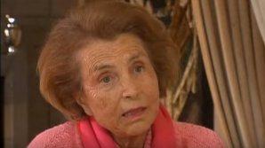 Cea mai bogată femeie din lume a murit la vârsta de 94 de ani
