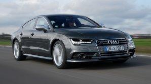 Audi ar putea lansa versiuni diesel pentru viitoarele generații S6 și S7