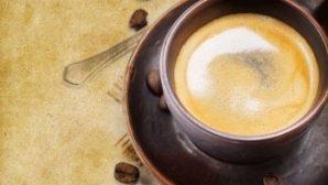 Ai grijă când consumi cafea! Renunță la ceașca de dimineață dacă ai aceste afecțiuni