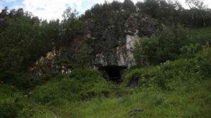 Descoperire uimitoare! Ce au găsit arheologii în Munții Altai (FOTO)