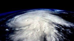 Care este diferenţa dintre cele mai violente fenomene naturale: taifunurile şi uraganele