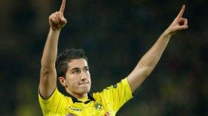 Meciul cu Realul va fi unul special pentru Nuri Şahin. Care este motivul