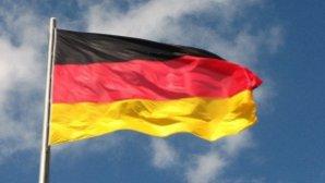 Angela Merkel, ținta propagandei ruse. Berlinul crede că Moscova încearcă să o destabilizeze pe Merkel prin atacuri cibernetice