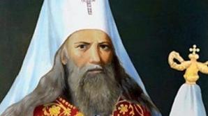 Creştinii ortodocşi din ţară îl cinstesc astăzi pe Gavriil Bănulescu-Bodoni