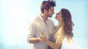 HOROSCOP: Cupluri din zodiac care vor rămâne împreună până la sfârșitul anului