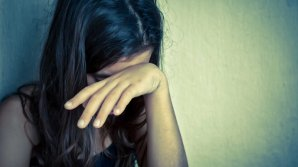 Caz șocant la Dondușeni. Copilă de 13 ani, VIOLATĂ de un alt minor în vârstă de 16 ani