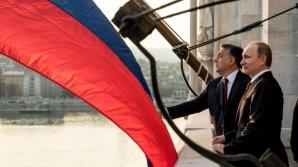 Ungaria se distanțează de Kremlin. Care este motivul