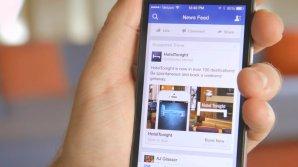 Facebook a supraevaluat numărul de internauți care pot vedea mesajele publicitare