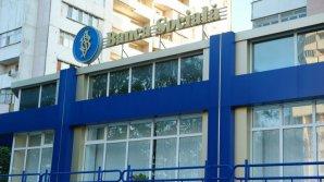 """Patru firme din """"grupul Șor"""" au fost obligate să restituie Băncii Sociale 12 miliarde de lei"""