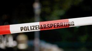 Crimă oribilă în Germania. O româncă a fost ucisă de un imigrant din Mali