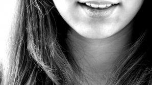 Ce spune forma bărbiei despre personalitatea ta