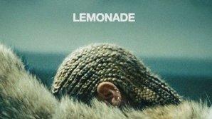 Surpriză neplăcută pentru fanii lui Beyonce! Mai multe melodii punk, înregistrate pe noul album al artistei