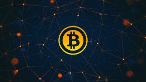 Valoarea Bitcoin a trecut pentru prima dată pragul de 5.000 de dolari SUA