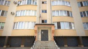Moldovenii care dau în chirie apartamente vor trebui să achite impozite