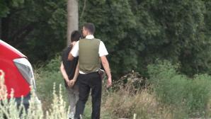 Un om al străzii a pus pe jar poliţia. El a ameninţat că va trage dintr-o armă în sectorul Buiucani al Capitalei