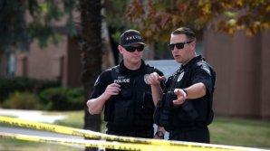 Poliţia din Oklahoma City a ucis un surdo-mut care nu a respectat ordinile ofițerilor