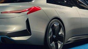 Cum arată viitorul la BMW, Audi și Mercedes (FOTO/VIDEO)