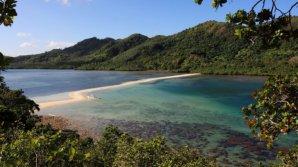 Cea mai periculoasă insulă din lume. Mulţi oameni au murit aici în chinuri (FOTO)