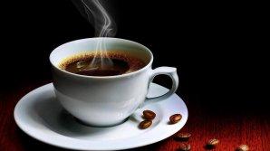 Câteva greşeli care îţi transformă cafeaua într-o adevărată otravă