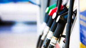 ANRE a anunțat preţuri noi la carburanți, valabile pentru următoarele două săptămâni