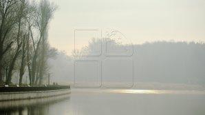 METEO 25 septembrie: Ceaţă şi cer variabil. Câte grade vor indica termometrele
