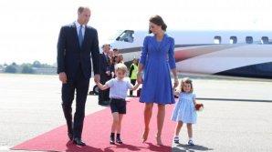 Ce sancțiune a primit revista care a publicat imagini topless cu Ducesa de Cambridge