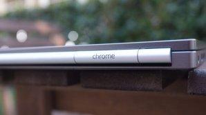 Google este pe cale să lanseze un nou Chromebook. Care sunt specificațiile și când va apărea