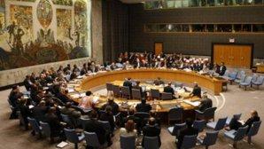 Diplomații ONU, DATORNICI. De 17 ani, misiunile nu au plătit tariful pentru parcare