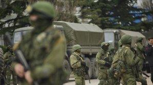 ONU a acuzat Rusia de încălcarea drepturilor omului în Crimeea