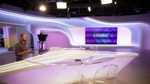 Refuzul președintelui de a-l numi pe Eugen Sturza ministru al Apărării discutat la FABRIKA