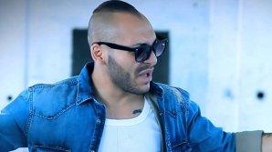 Un renumit artist din România, reţinut de DIICOT! Cântăreţul este acuzat de proxenetism
