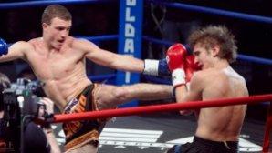 King of Kings: Dorel Cristian îl va înfrunta la Gala KOK pe românul Cristian Milea