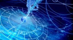 În Republica Moldova astrologii provoacă tot mai mult interes. Care sunt preferinţele oamenilor la acest capitol