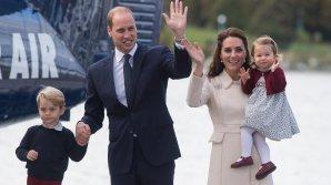 Prințul Harry și Meghan Markle se pregătesc de nuntă. Ducesa de Cambridge va avea un rol foarte important