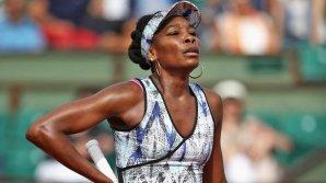 Venus Williams şi Sloane Stephens se vor întâlni în semifinalele turneului de la US Open