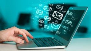 #realIT.  Angajatorii NU AU VOIE să vă monitorizeze mailul personal